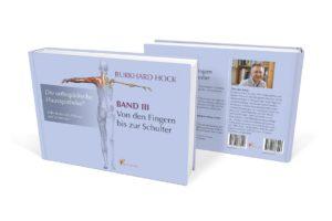 orthopädische hausapotheke band3