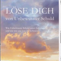 Lösung_von_unbewusster_Schuld_front_Ulrich_Kohler